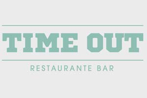 Time Out Bar - Krystal Grand Los Cabos